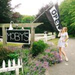 mobysny was opened for biz last niiiiight 4thofjuly weekend offhellip