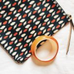 Love these accessories from bananarepublic  Deets on the bloghellip