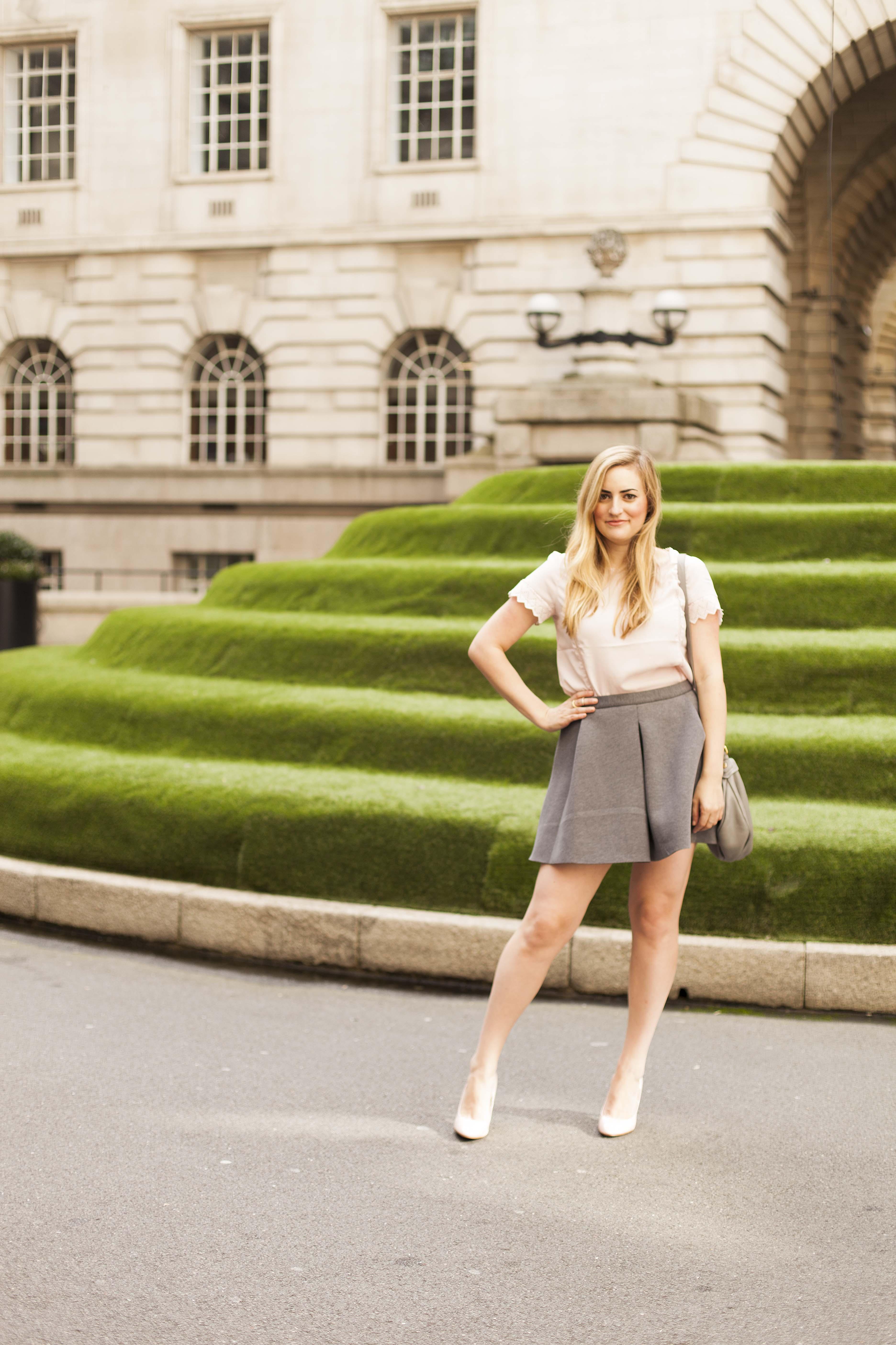 London Reigns Nude Photos 52