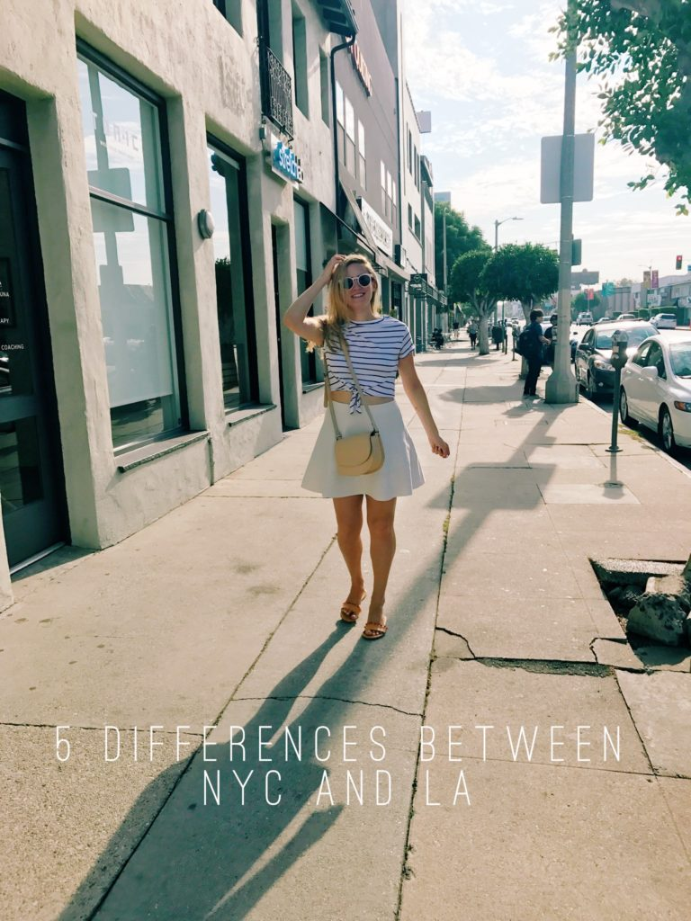 5_differences_between_NYC_and_LA