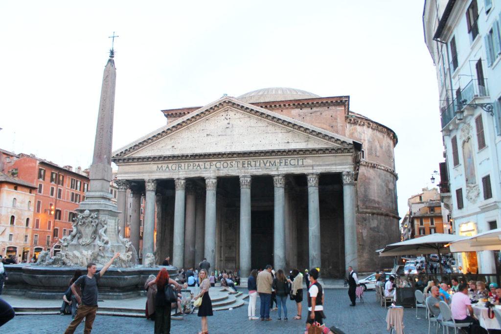 pantheon.1