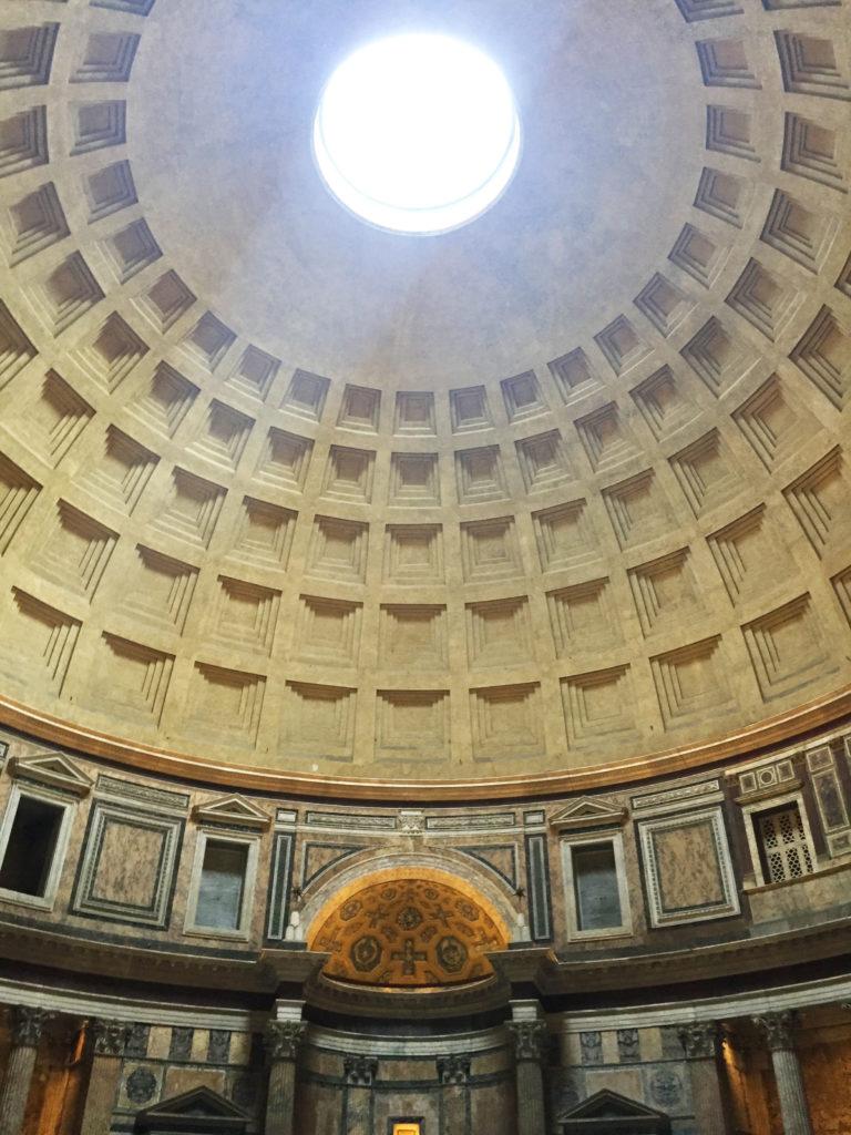 pantheon_2